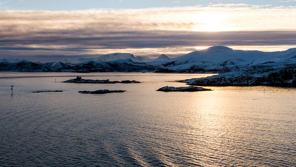 Hurtigruten-8392.jpg