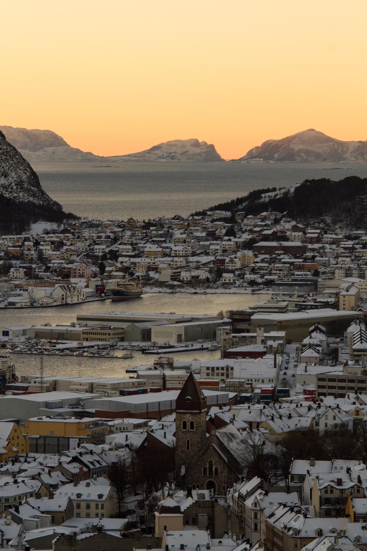 Hurtigruten-8571.jpg