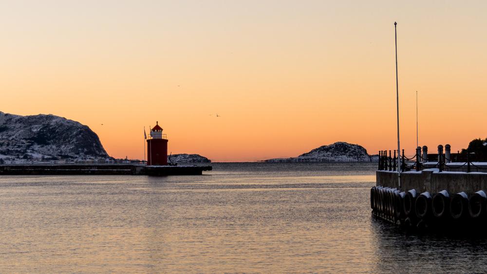 Hurtigruten-8620.jpg