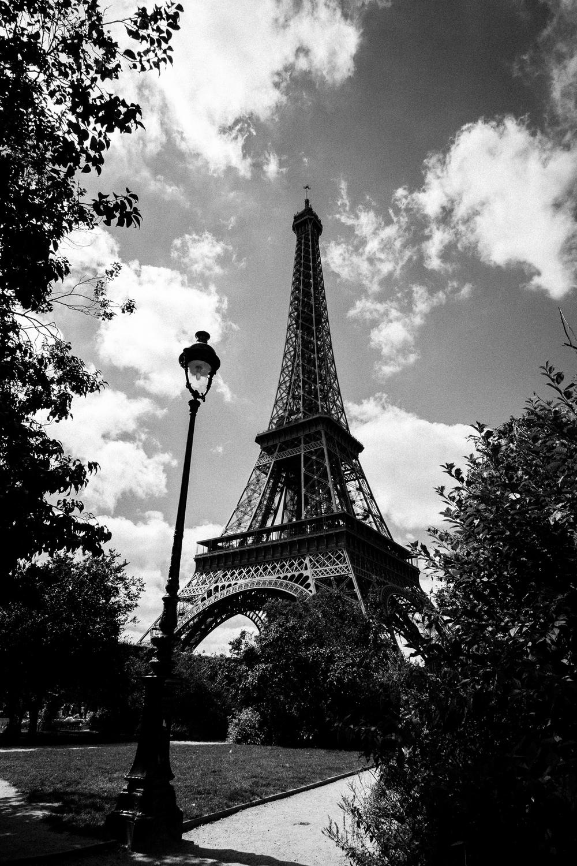 Paris-3105.jpg