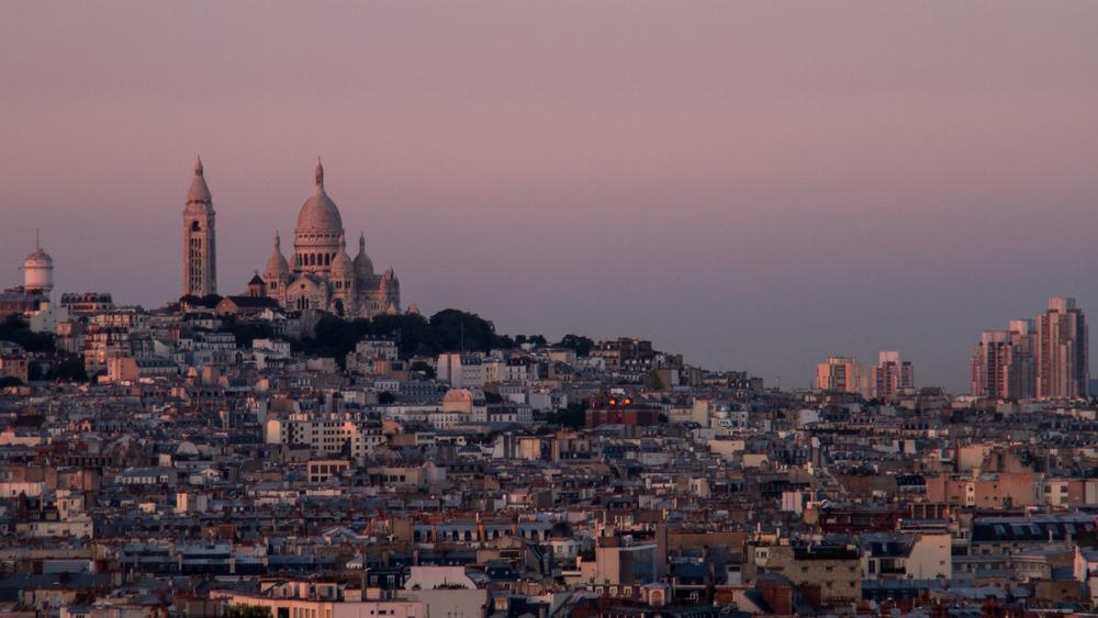 Paris-3320.jpg