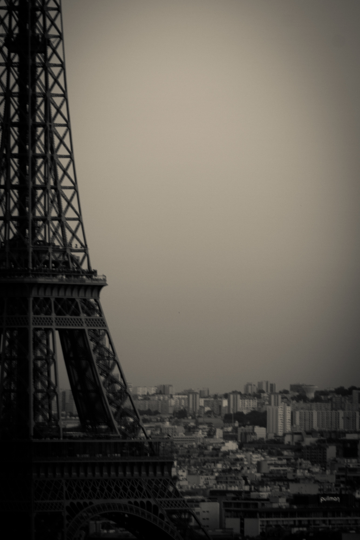 Paris-3325.jpg