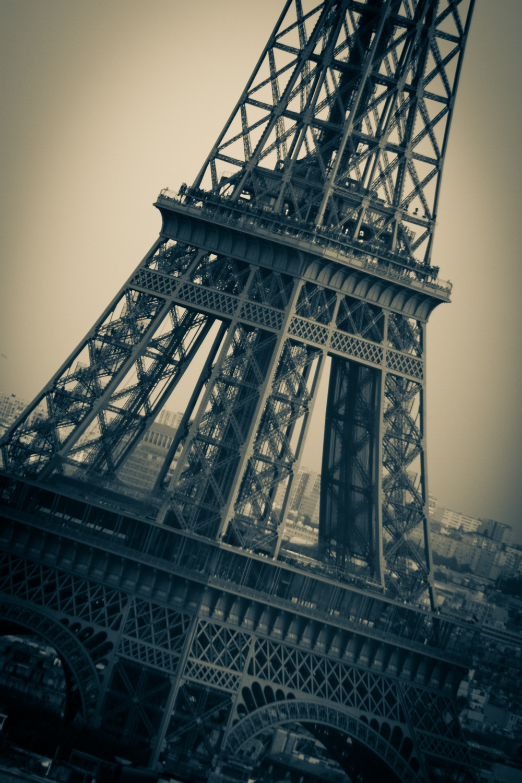 Paris-3326.jpg