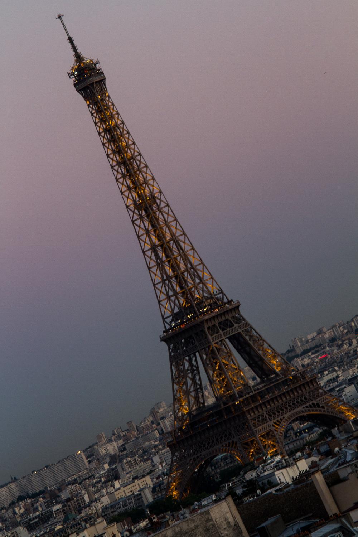 Paris-3346.jpg