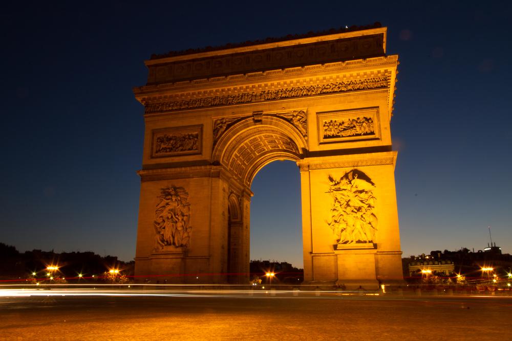 Paris-3364.jpg