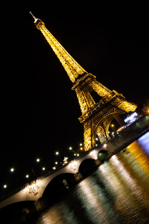 Paris-3392.jpg