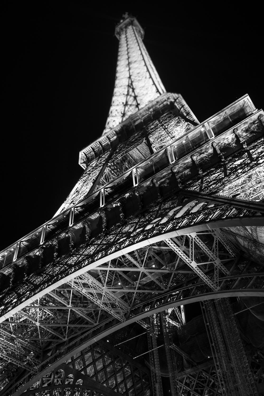 Paris-3399.jpg