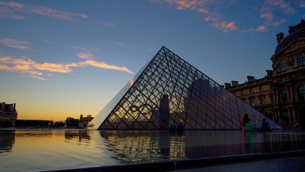 Paris-3588_89_90HDR.jpg