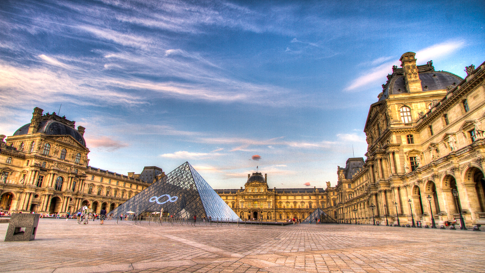 Paris-3555_6_7HDR.jpg