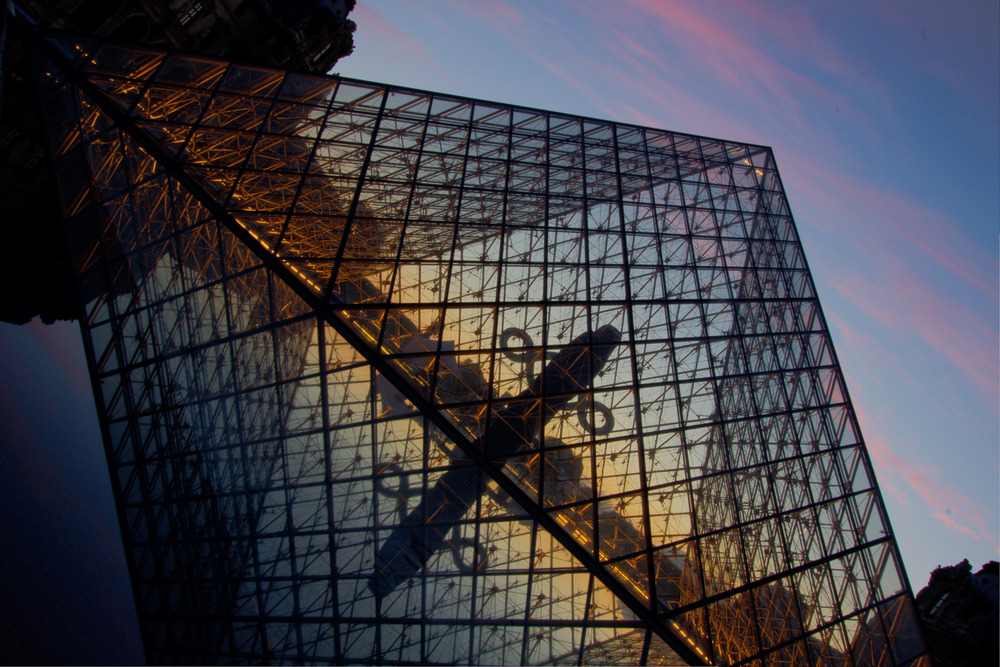 Paris-3627_8_9HDR.jpg