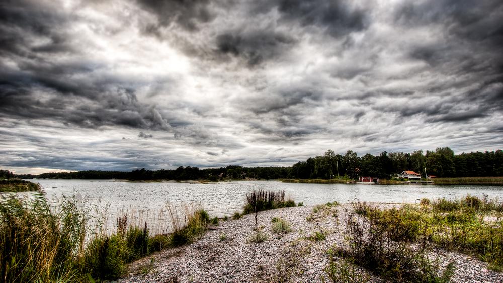 Schweden-7130_1_2.jpg