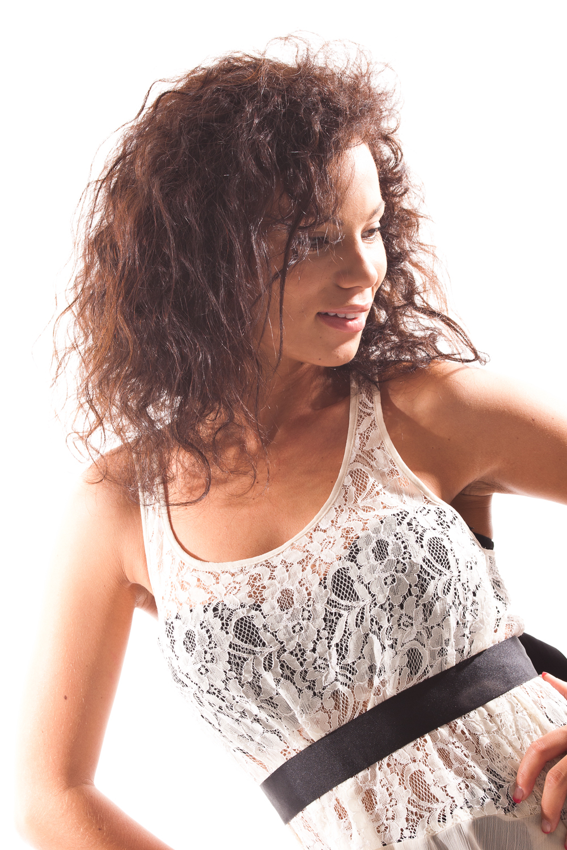 Studioshooting mit Tahyra-Francesca-Anina-9377.jpg