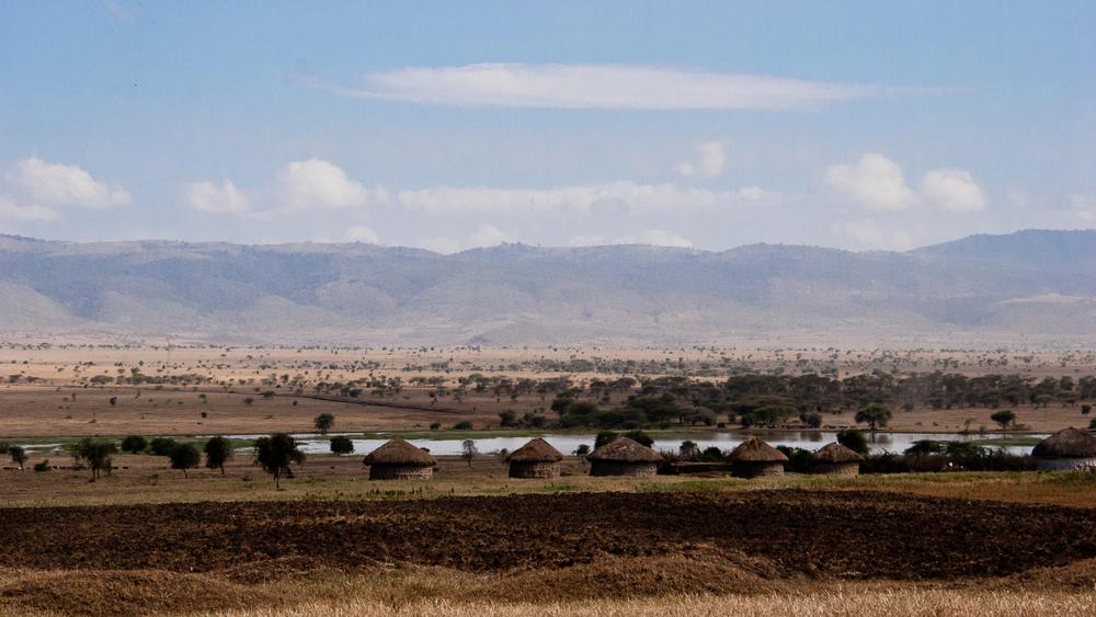 Tanzania-0914.jpg