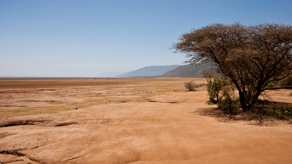 Tanzania-1284.jpg