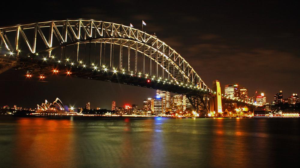 Australia Pics-.jpg