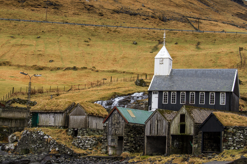 Färöer-6156.jpg
