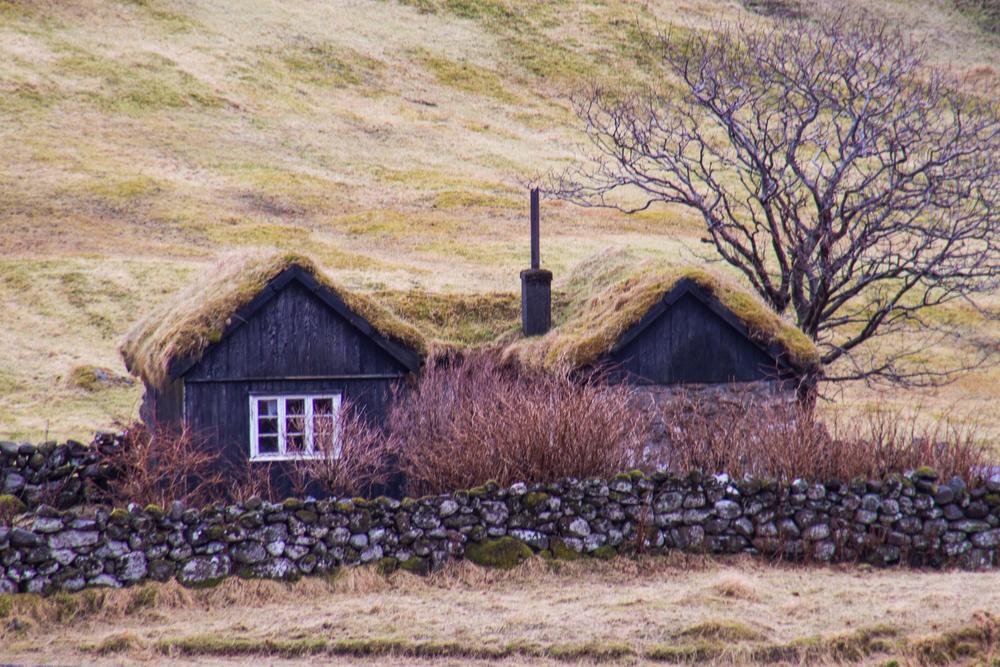 Färöer-6290.jpg