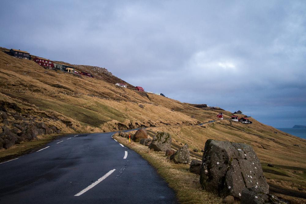 Färöer-7531.jpg