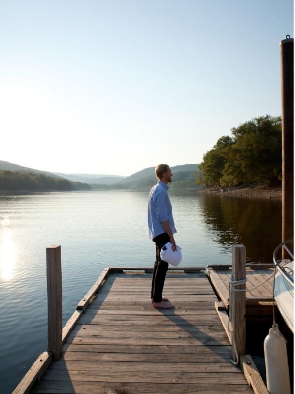 f12c2e80b406cee1-Vermont_lake.jpg
