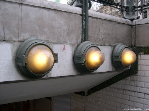 Paris Metro Lights.jpg