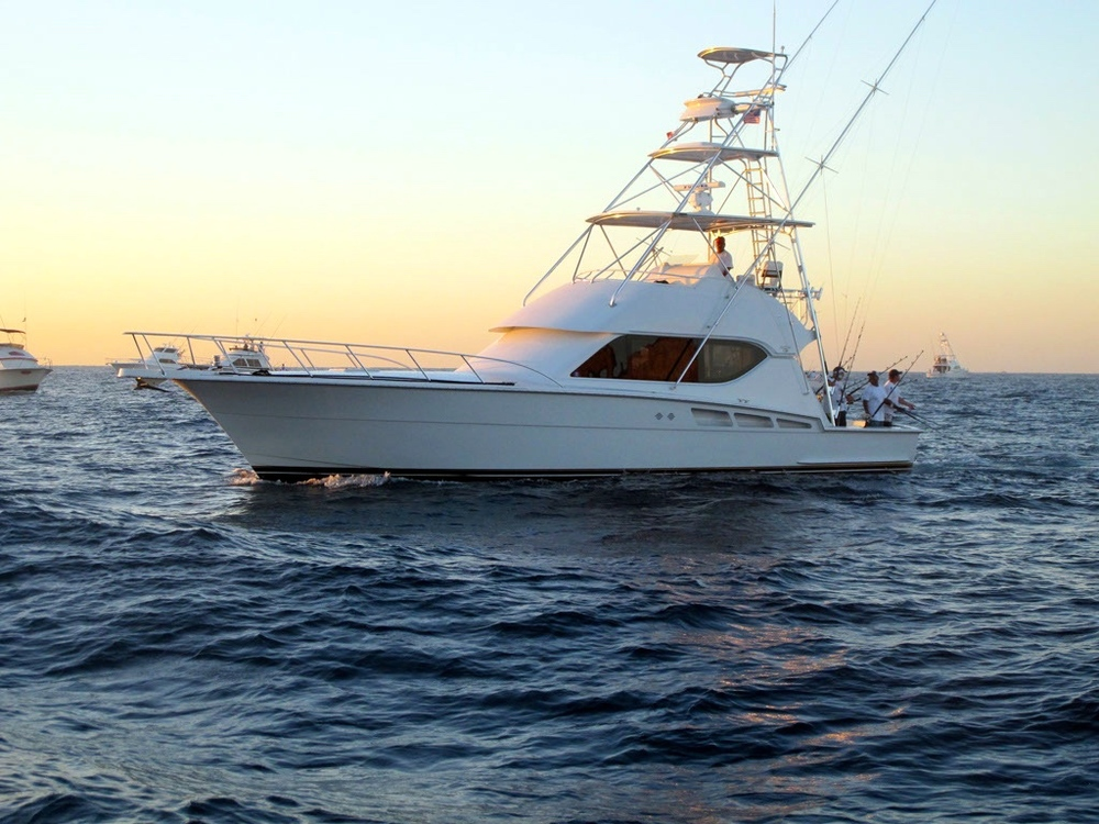 Team+Hurricane?format=750w 50' hatteras convertible kusler yachts san diego yachts for sale Hatteras Sportfish 45C at readyjetset.co