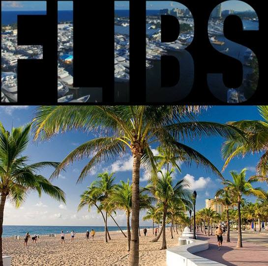 FLIBS - NOV 3-7, 2016