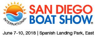 Visit Kusler Yachts at San Diego Boat Show 2018