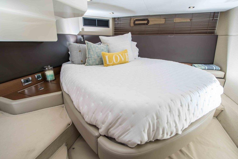 Sea Ray For Sale Kusler Yachts California