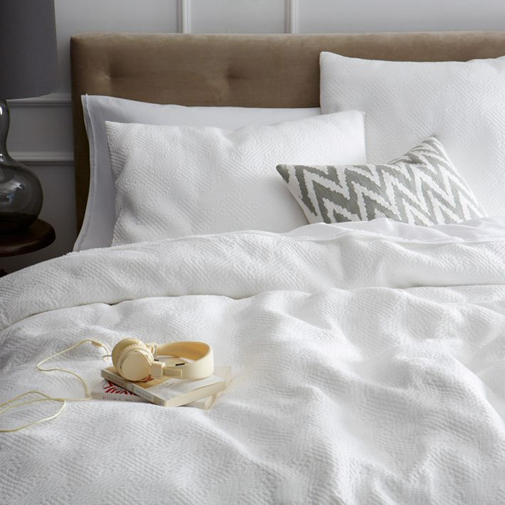 Gorgeous bedding and where to buy it!