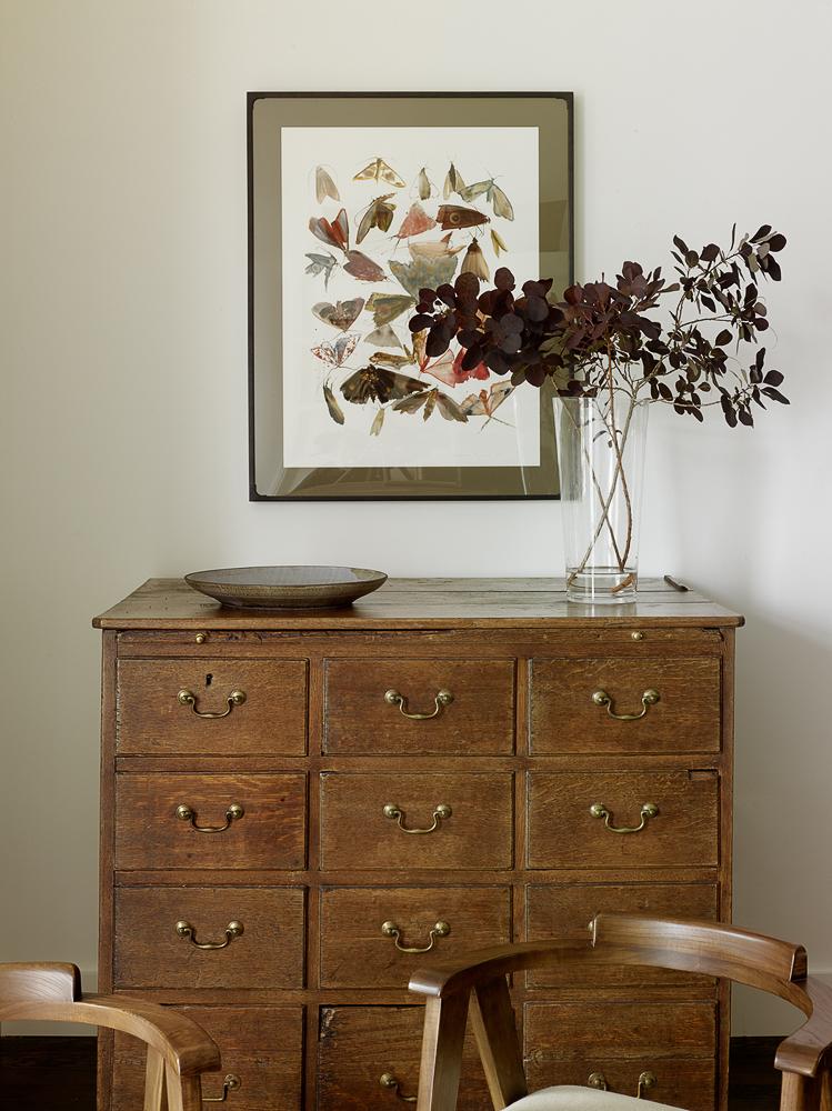 Design Inspiration Jute Interior Design Becky Gardner
