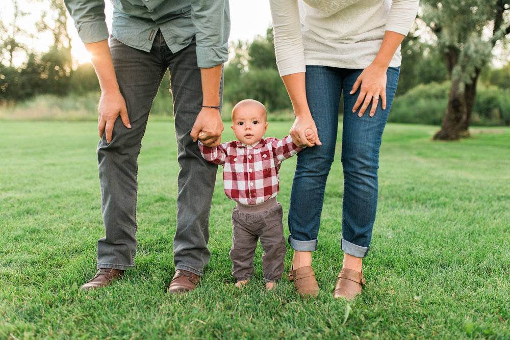 Gardner Family-0135.jpg