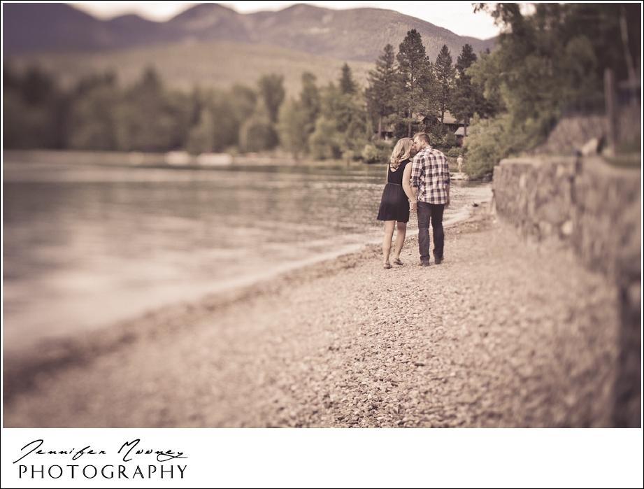 Jennifer_Mooney_Photography_flathead_engagment_session_romantic_familyJennifer_Mooney_Photo_engagement_schmidt_058.jpg