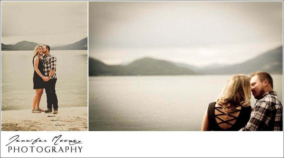 Jennifer_Mooney_Photography_flathead_engagment_session_romantic_familyJennifer_Mooney_Photo_engagement_schmidt_060.jpg