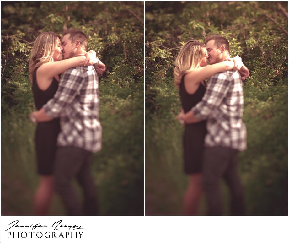 Jennifer_Mooney_Photography_flathead_engagment_session_romantic_familyJennifer_Mooney_Photo_engagement_schmidt_061.jpg