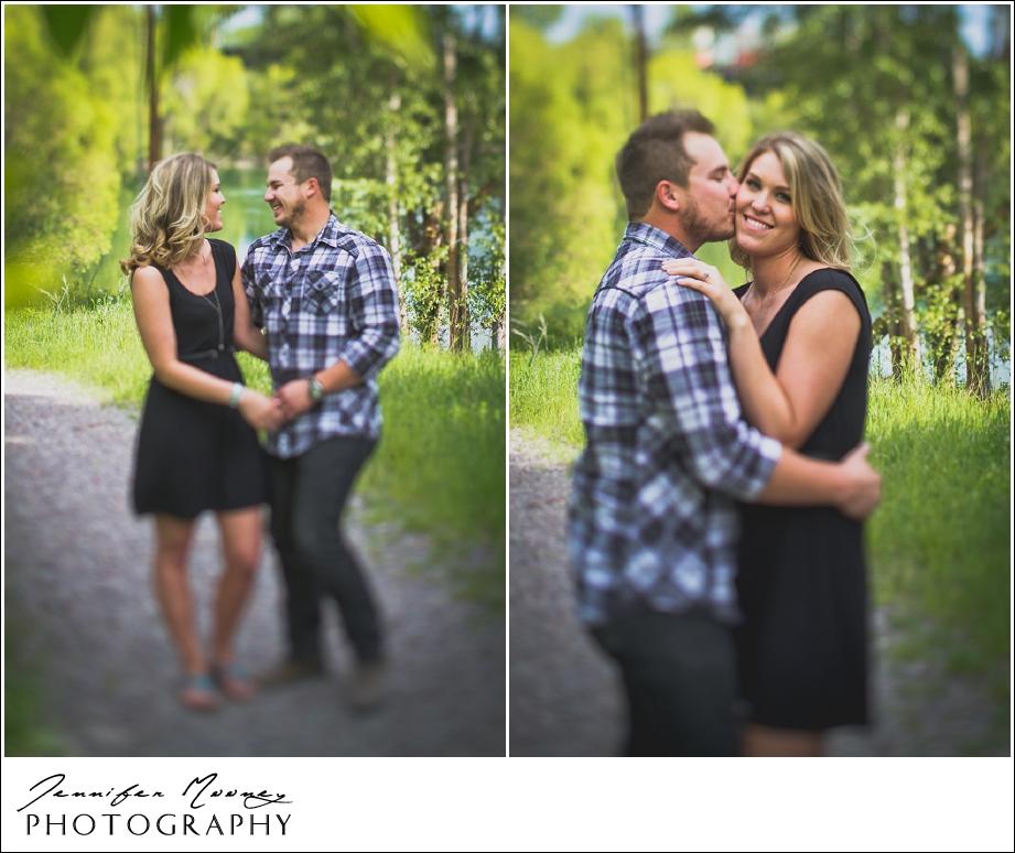 Jennifer_Mooney_Photography_flathead_engagment_session_romantic_familyJennifer_Mooney_Photo_engagement_schmidt_062.jpg