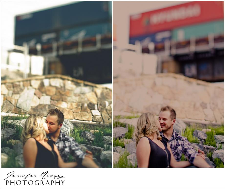 Jennifer_Mooney_Photography_flathead_engagment_session_romantic_familyJennifer_Mooney_Photo_engagement_schmidt_063.jpg
