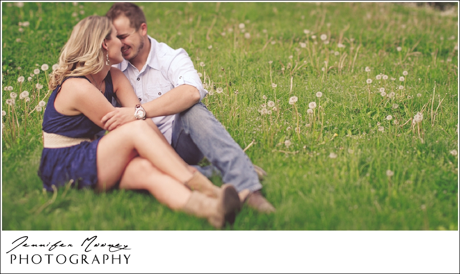 Jennifer_Mooney_Photography_flathead_engagment_session_romantic_familyJennifer_Mooney_Photo_engagement_schmidt_071_1.jpg