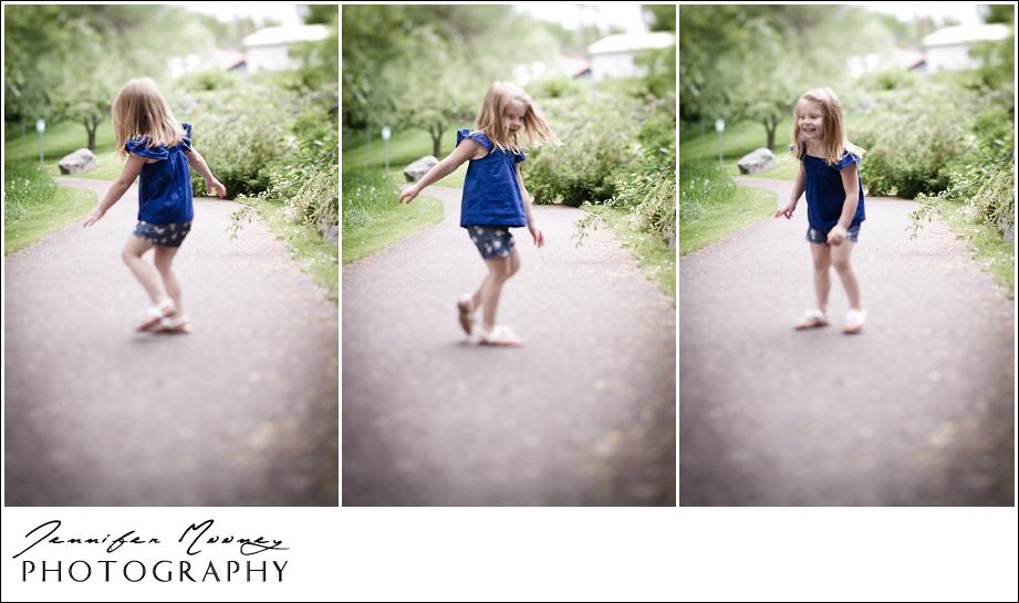 Jennifer_Mooney_Photography_flathead_engagment_session_romantic_familyJennifer_Mooney_Photo_engagement_schmidt_076_1.jpg