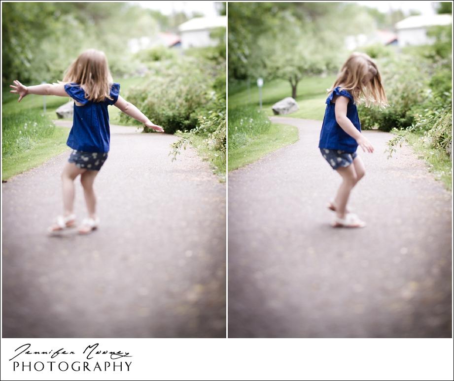Jennifer_Mooney_Photography_flathead_engagment_session_romantic_familyJennifer_Mooney_Photo_engagement_schmidt_077.jpg