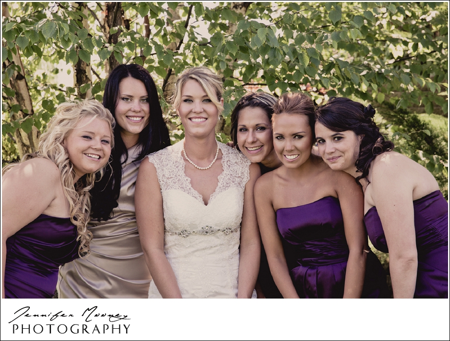 Jennifer_Mooney_Photo_schmidt_wedding_diamond_b_weddings_kalispell_bigfork_montana_vintage_love__015.jpg