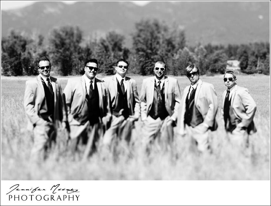 Jennifer_Mooney_Photo_schmidt_wedding_diamond_b_weddings_kalispell_bigfork_montana_vintage_love__019.jpg