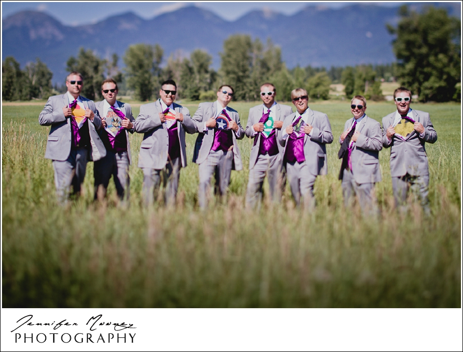 Jennifer_Mooney_Photo_schmidt_wedding_diamond_b_weddings_kalispell_bigfork_montana_vintage_love__020.jpg