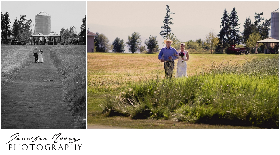 Jennifer_Mooney_Photo_schmidt_wedding_diamond_b_weddings_kalispell_bigfork_montana_vintage_love__021.jpg