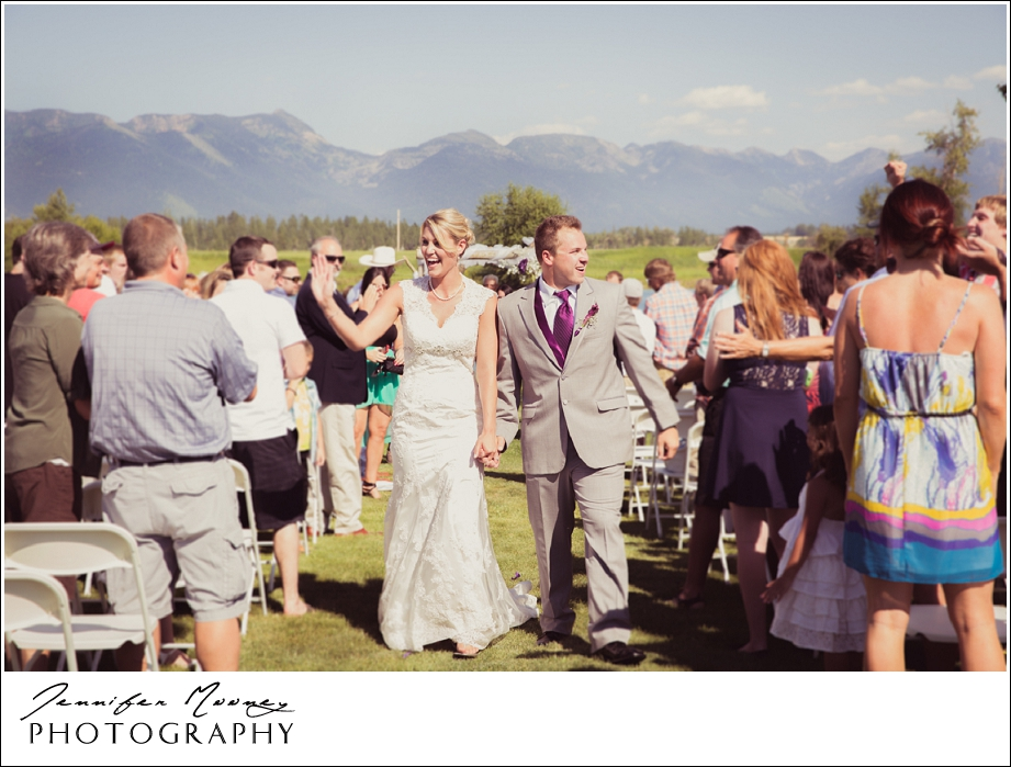 Jennifer_Mooney_Photo_schmidt_wedding_diamond_b_weddings_kalispell_bigfork_montana_vintage_love__027.jpg
