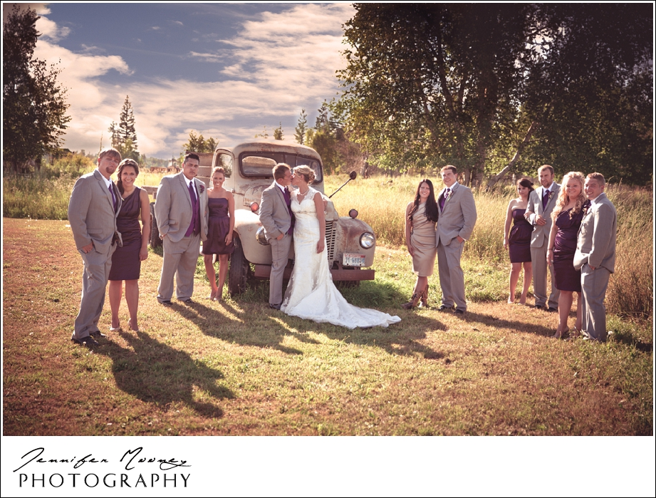 Jennifer_Mooney_Photo_schmidt_wedding_diamond_b_weddings_kalispell_bigfork_montana_vintage_love__030.jpg