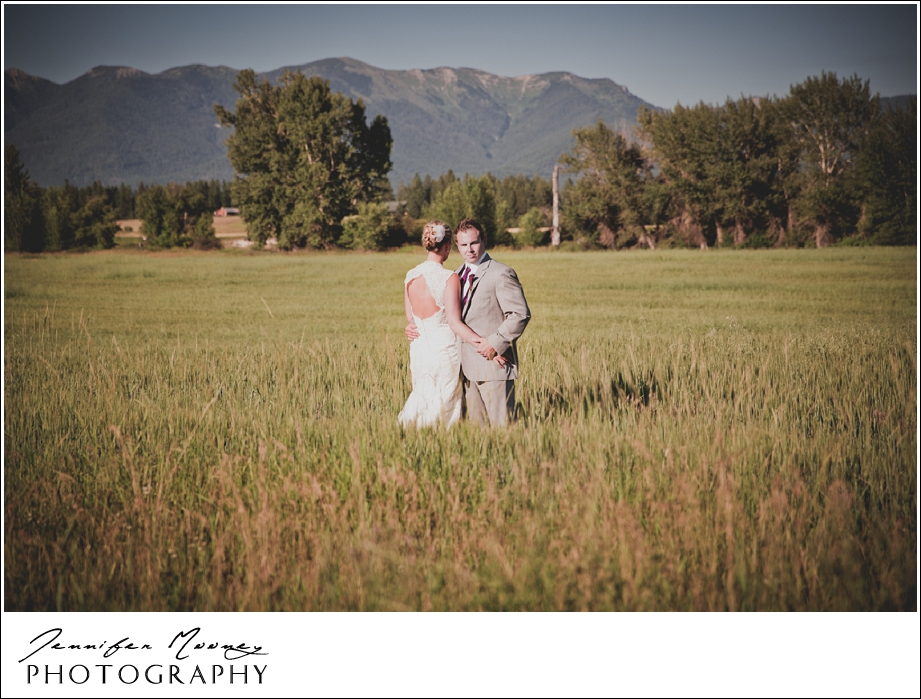 Jennifer_Mooney_Photo_schmidt_wedding_diamond_b_weddings_kalispell_bigfork_montana_vintage_love__039.jpg