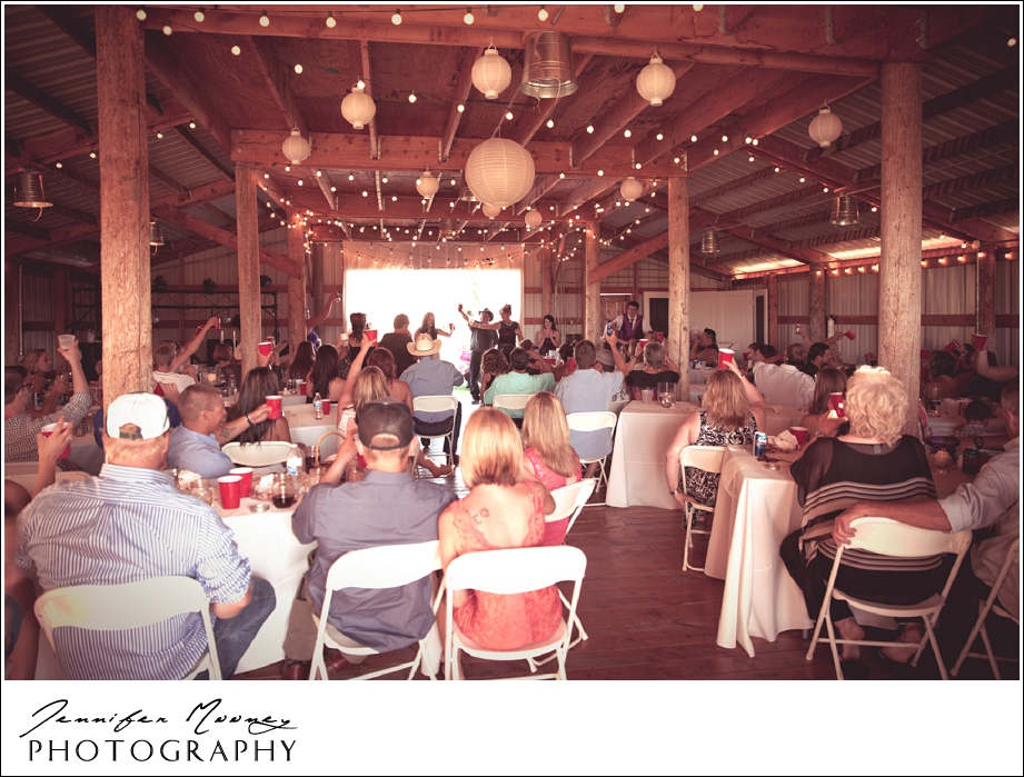 Jennifer_Mooney_Photo_schmidt_wedding_diamond_b_weddings_kalispell_bigfork_montana_vintage_love__047.jpg