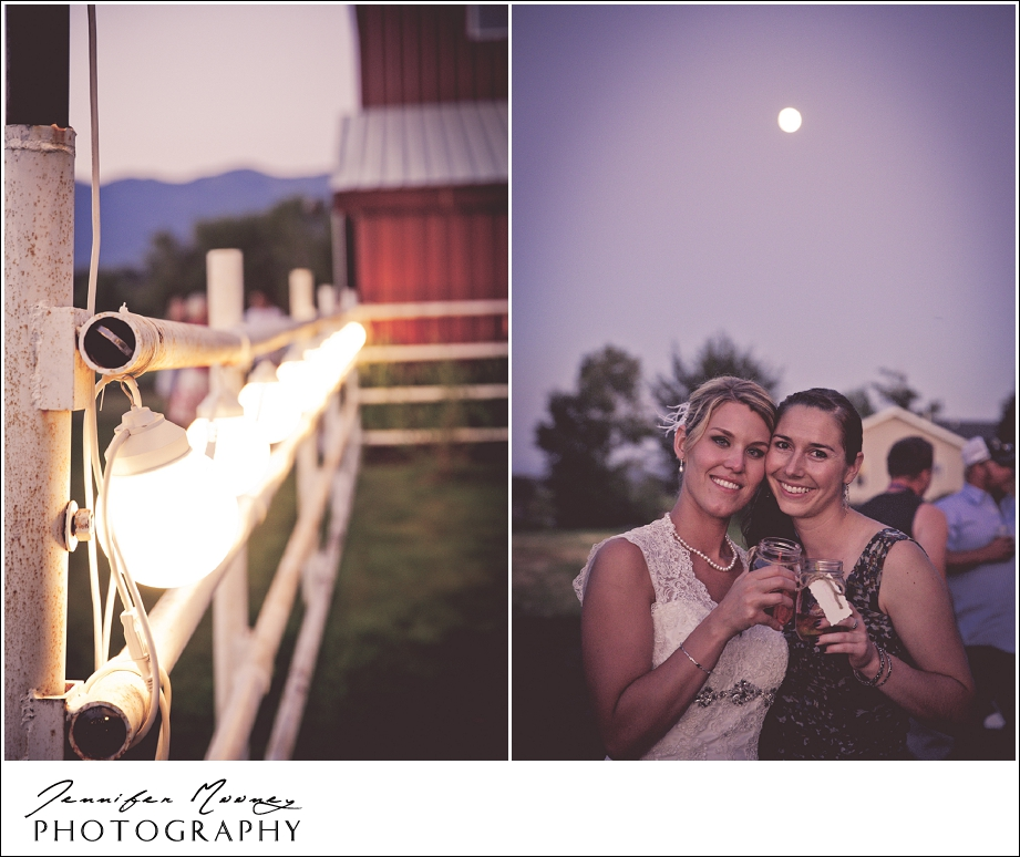 Jennifer_Mooney_Photo_schmidt_wedding_diamond_b_weddings_kalispell_bigfork_montana_vintage_love__067.jpg