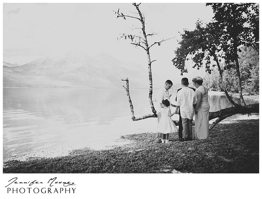 Jennifer_Mooney_Photo_wedding_glacier_national_park_vow_renewals_10_year_anniversary_porter_295_1.jpg