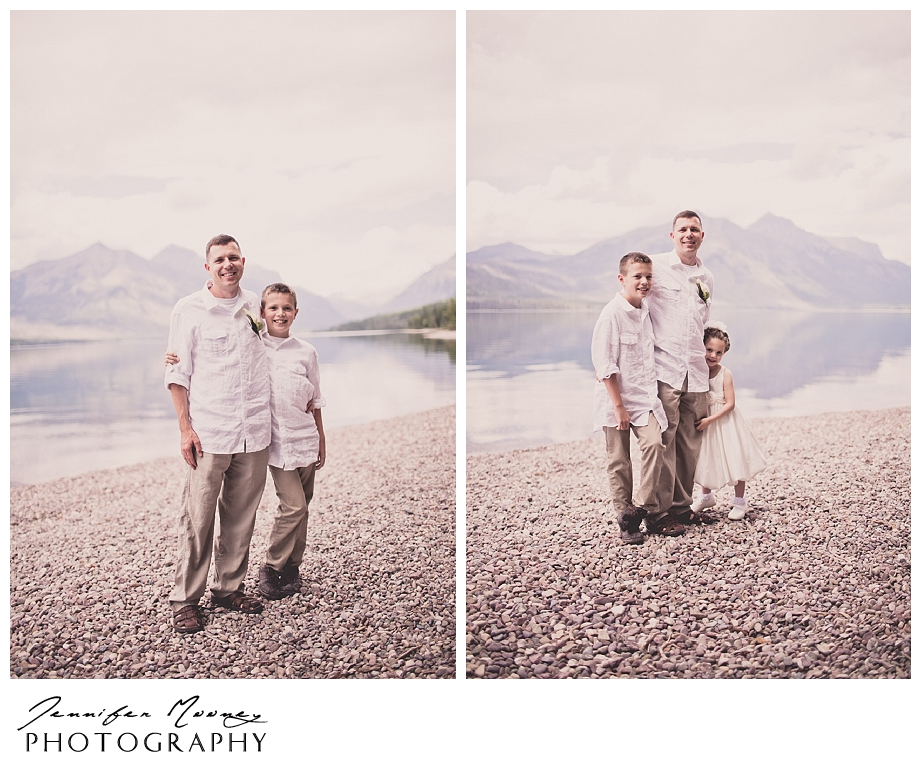 Jennifer_Mooney_Photo_wedding_glacier_national_park_vow_renewals_10_year_anniversary_porter_308.jpg